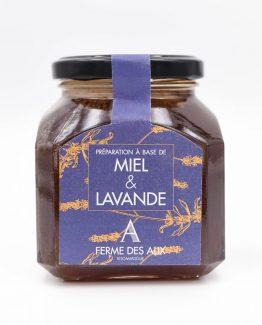 ferme-des-alix-miel-e1500396519631-